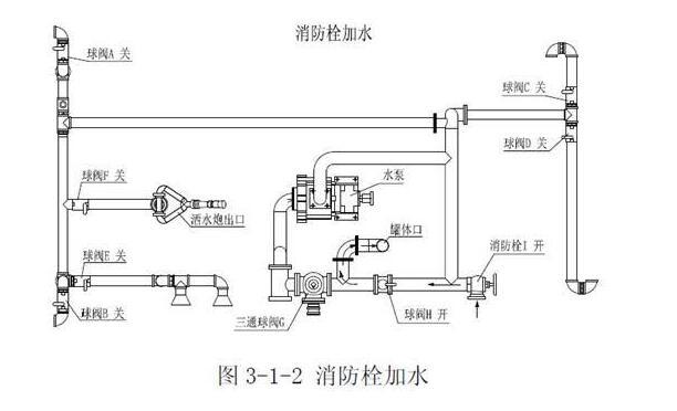 电路 电路图 电子 原理图 612_372